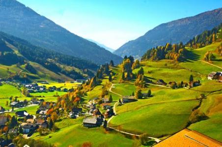 Friuli Venezia Giulia e Carinzia, verso il riconoscimento reciproco dei titoli di studio