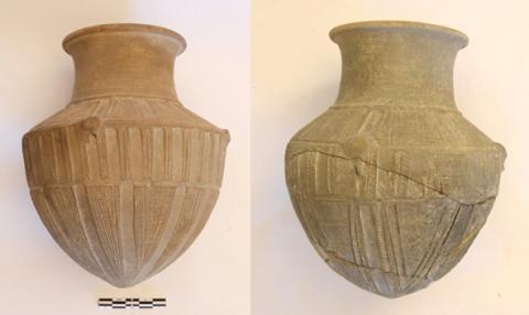 Archeologi udinesi al lavoro in Iraq: importanti scoperte sugli Assiri