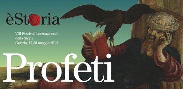 Appuntamento con la storia a Gorizia sul tema