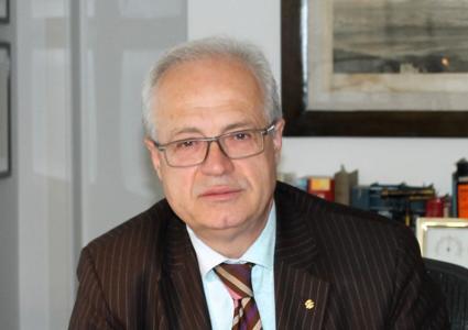 Rinnovo delle cariche camerali, Ascom-Confcommercio candida il presidente Marchiori. Videointervista