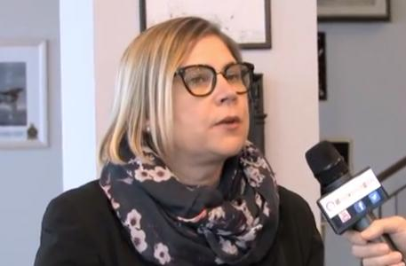 Rinnovo dei vertici alla Camera di Commercio: videointervista alla vicepresidente Ascom Giovanna San