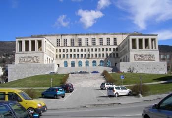 Università di Udine e di Trieste, via libera all'accordo