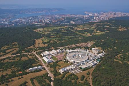 Central European Research Infrastructure Consortium will have its statutory seat in Trieste