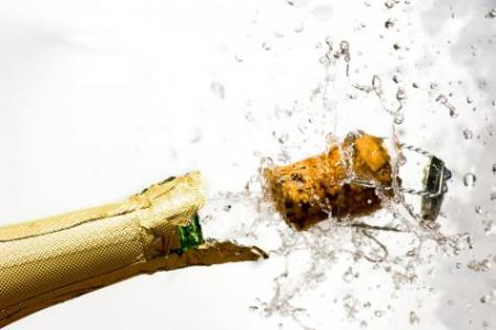 The world loves bollicine: Prosecco wine exports rise by 27% in the first half of 2014