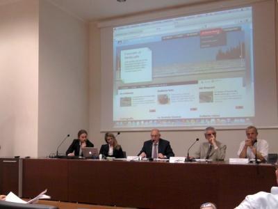 Aspettando il 2014, i luoghi della Grande Guerra in Italia si visitano partendo dal web