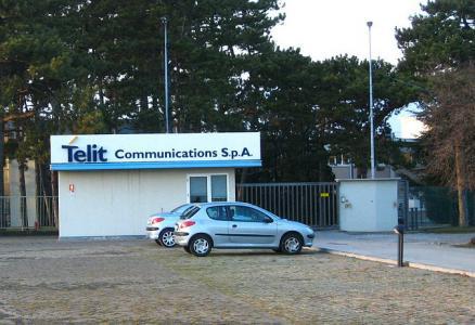 Telit: commessa da 220 milioni di dollari per il monitoraggio da remoto dei contatori