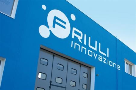 Dall'Università all'impresa, passando per Friuli Innovazione