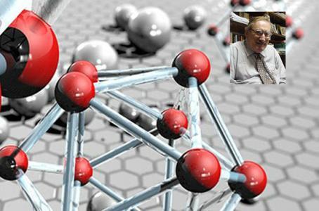 Mondo della scienza in lutto: muore a Trieste il professor Mario Tosi, fisico della materia
