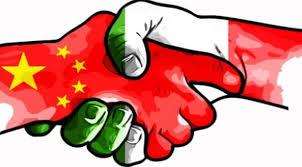Italia-Cina: seminario sulla cooperazione scolastica a Trieste