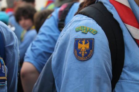 Settant'anni di scoutismo a San Giusto a Trieste: convegno e mostra fotografica