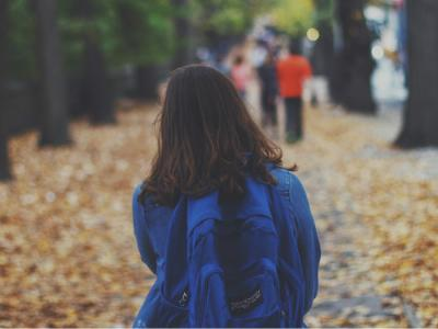 Pordenone: crollo a scuola e grave episodio di bullismo riportano al centro il tema dell'attenzione