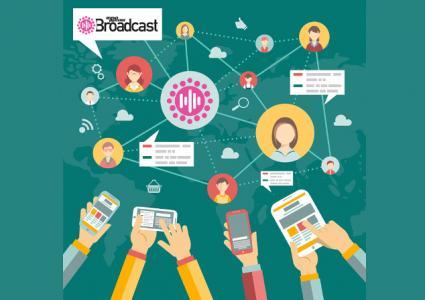 Fiera del Radioamatore Hi-fi Car lancia un esperimento di comunicazione in streaming sui social medi
