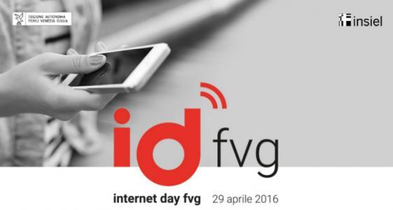 Internet Day FVG: a 30 anni da Internet, la rete per facilitare la vita dei cittadini