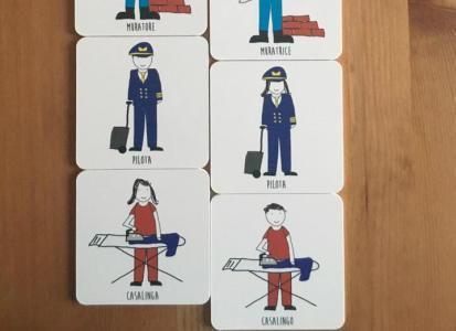 """""""Il gioco del rispetto"""" ritirato dalle scuole di Trieste: le ragioni a favore e contro"""