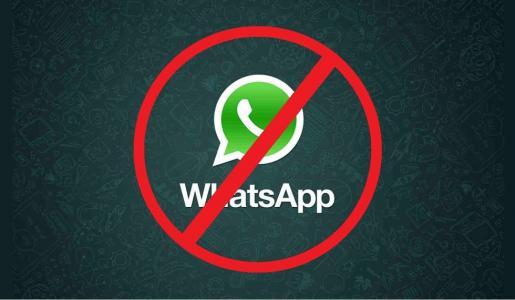 La scuola ai tempi di Whatsapp. Quando la comunicazione diventa esplosiva