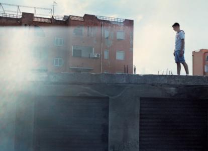 Indagine Save the Children sull'infanzia in Italia: in FVG un minore su 5 vive in povertà relativa