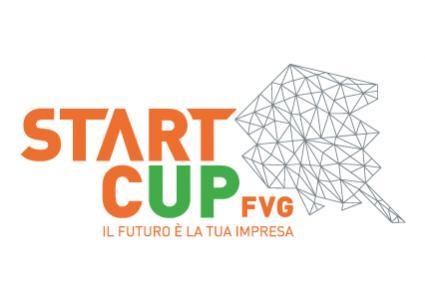 Start Cup FVG 2017 - Il futuro è la tua impresa
