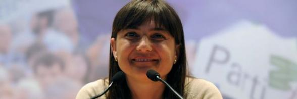 Riso e pianto nella politica italiana. Cosa rende di più?