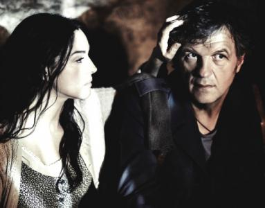 Monica Bellucci nominata vincitrice dell'Eastern Star Award 2017 del 28° Trieste film Festival