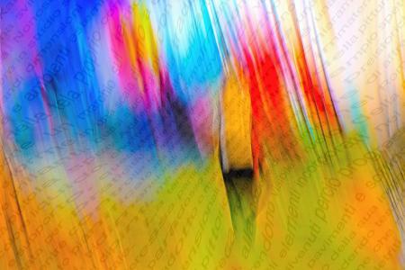 """In """"Dialogues"""" gli spazi fotografici si rinnovano negli scatti fluidi di Diego Salvador"""