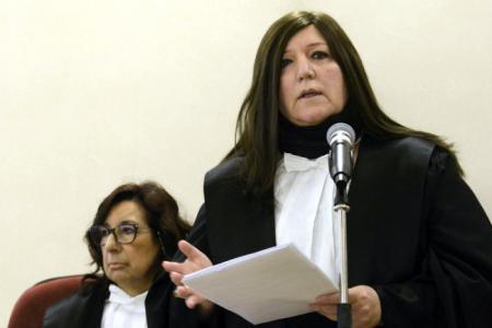 Corte dei Conti FVG inaugura anno giudiziario: il quadro della cattiva gestione della cosa pubblica