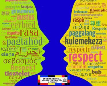 21 febbraio Giornata internazionale della lingua madre. Lenghe Furlane cerca ambasciatori