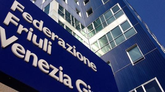 Credito cooperativo in Regione, bilancio positivo per tutte le banche del gruppo